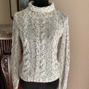 New With Tags Kensie Knit Sweater Size XS